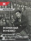 eBook: In einer Bar in Mexiko
