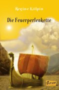 eBook: Die Feuerperlenkette