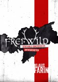 ebook: Frei·Wild