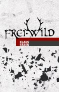 ebook: Frei.Wild