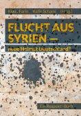 eBook: Flucht aus Syrien