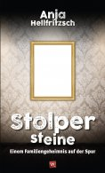 eBook: Stolpersteine