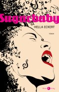 ebook: Sugarbaby