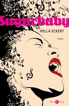 eBook: Sugarbaby