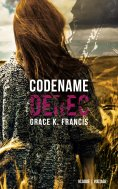 eBook: Codename: DEREC