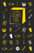 eBook: Cronos Cube