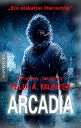 eBook: Arcadia