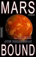 eBook: Marsbound (dt. Ausgabe)