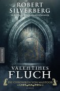 eBook: Valentines Fluch - Die Chroniken von Majipoor