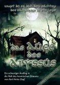 ebook: Das Auge des Abyssus
