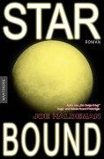 eBook: Starbound (dt. Ausgabe)