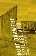 ebook: Spiegelland