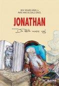 eBook: Jonathan