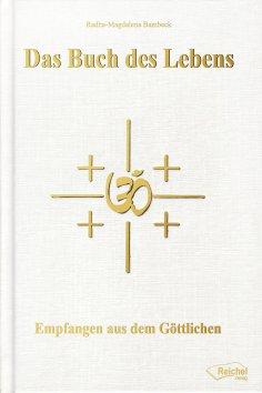 ebook: Das Buch des Lebens
