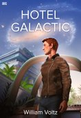 ebook: Hotel Galactic