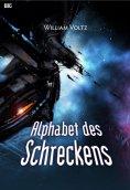 ebook: Alphabet des Schreckens
