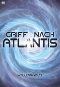 ebook: Griff nach Atlantis