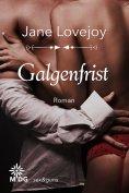 eBook: Galgenfrist