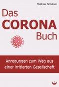 eBook: Das Corona-Buch