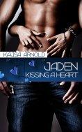 eBook: Jaden