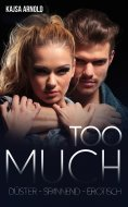 eBook: Too Much