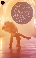 eBook: Crazy about you