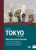 eBook: Tokyo - eine Biografie
