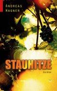 eBook: Stauhitze