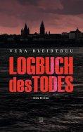 ebook: Logbuch des Todes