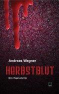 eBook: Herbstblut