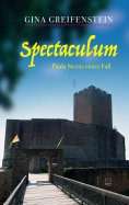 eBook: Spectaculum