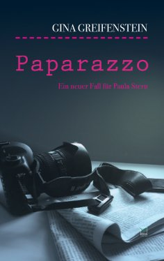 ebook: Paparazzo