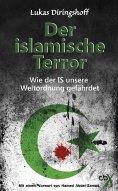eBook: Der islamische Terror