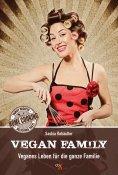 eBook: Vegan Family