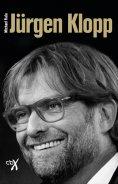 eBook: Jürgen Klopp