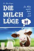 eBook: Die Milchlüge