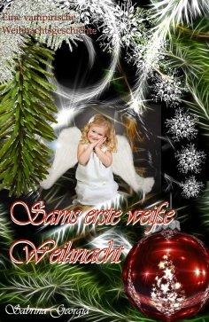 eBook: Sams erste weiße Weihnacht