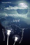 ebook: Remembering Love
