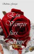 eBook: Ein Vampir fürs Leben
