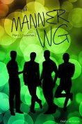 ebook: Männer WG