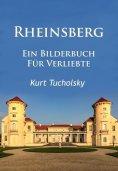 eBook: Rheinsberg