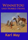 eBook: Wildwest-Geschichten