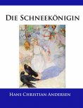eBook: Die Schneekönigin