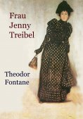 ebook: Frau Jenny Treibel