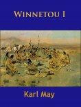 eBook: Winnetou I