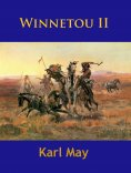 eBook: Winnetou II