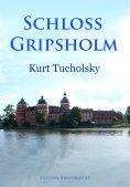 eBook: Schloß Gripsholm