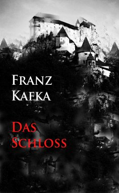 eBook: Das Schloß