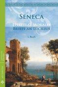 eBook: Briefe an Lucilius / Epistulae morales (Deutsch)