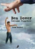 ebook: Ben Dover